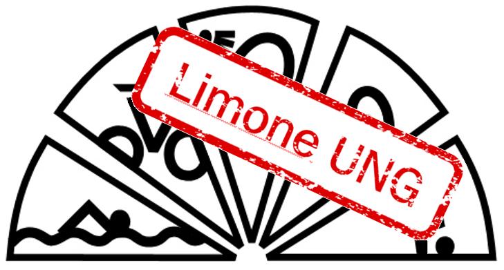Limone UNG