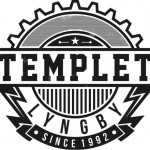 Templet
