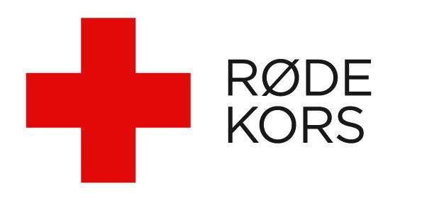 Røde Kors Julehjælp